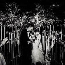 Thanh Binh Weddings