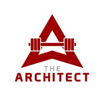 The Architect PH