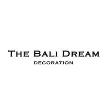 The Bali Dream Decoration