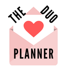 The Duo Planner