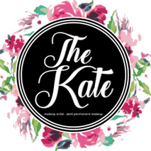 The Kate