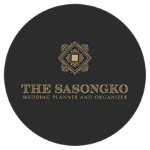 The Sasongko wedding planner & organizer
