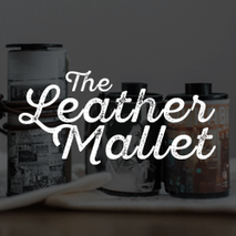 The Leather Mallet