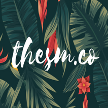 thesm.co