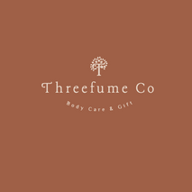 Threefume Co
