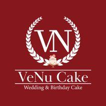 VeNu Cake