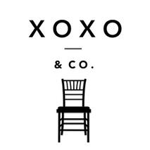 XOXO & Co.