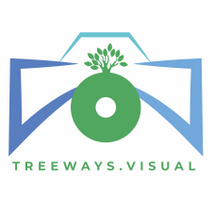 treeways.visual