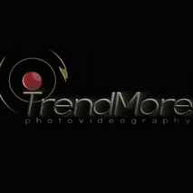 Trendmore Indonesia