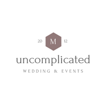 Uncomplicated Weddings & Events