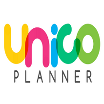 UNICO PLANNER