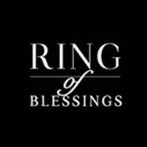 Ring of Blessings
