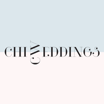 Chic Weddings