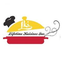 LKI Catering Services