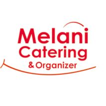 Melani Catering & Organizer
