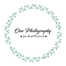 One Photography