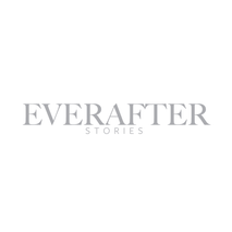 Everafter Stories