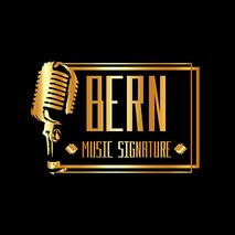 BERN MUSIC SIGNATURE