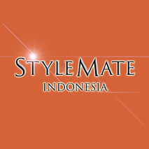 Stylemate Indonesia
