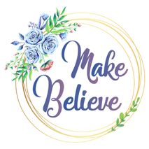 Make.Believe