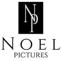 Noel Pictures