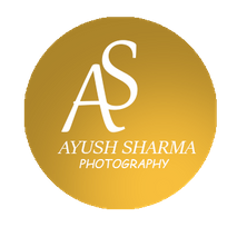 Ayush sharma photography
