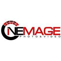 CINEMAGE FOTO - VIDEO