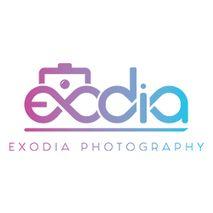Exodia Photography