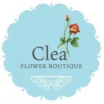 Clea Flower Boutique - Jakarta & Bali