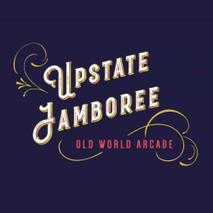 Upstate Jamboree LLC