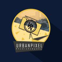urbanpixel