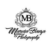 Marvin Baeza Photography