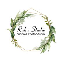 Raha Studio