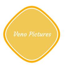 Veno Pictures