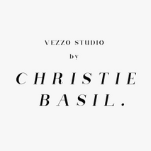 VEZZO STUDIO by Christie Basil