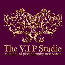 The VIP studio