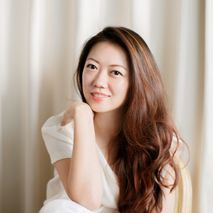 Vivian Luk Atelier