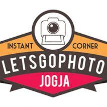 Photobooth Letsgophotojogja