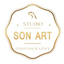 Son Art Photoworks