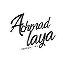 Achmad Laya Photoworks