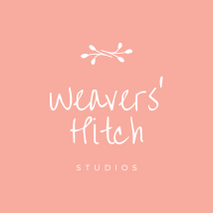 Weavers' Hitch Studios