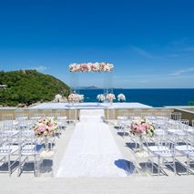 L'Amour Phuket Weddings