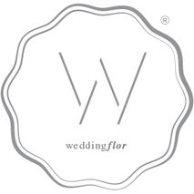 WeddingFlor