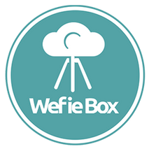 WefieBox Photobooth Vietnam