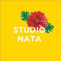 Studio Nata