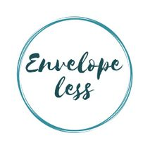 Envelope Less
