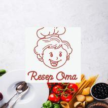 Resep Oma