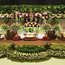 Amora Catering and Wedding Organizer