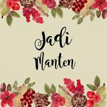 Jadi_Manten