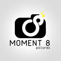moment 8 pictures